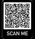 QR Code SMS Officemanagment Winkel.png