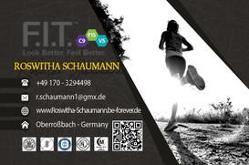 Visitenkarte Roswitha Schaumann hinten_.
