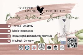 Visitenkarte Ingrid Galmbacher hinten.jp