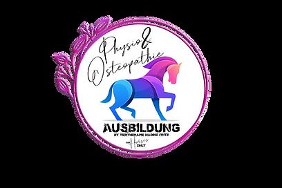 Logo Nadine (online).png