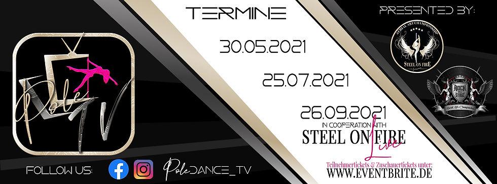FB Banner PoleTV.jpg