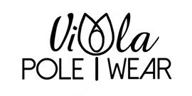 Viola Pole Wear