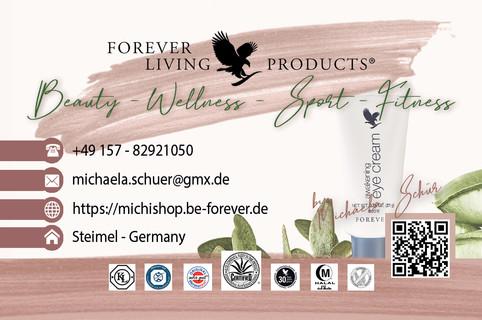 Visitenkarte Michaela Schür hinten.jpg