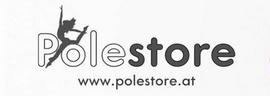 Logo Polestore.at
