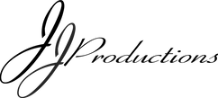 Logo JJ Productions