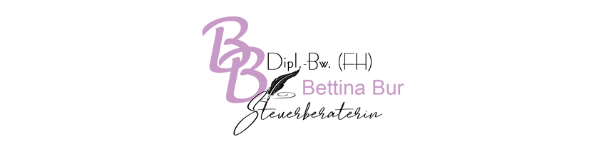 Logo Kanzlei NEU3.png