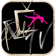 Logo Poledance_TV.png