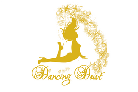 Dancing Dust
