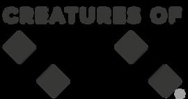 Creatures_of_XIX