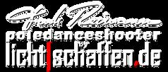 logo_pds_weisz.png