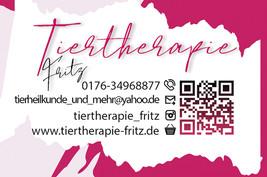 Visitenkarte Nadine Fritz hinten.jpg