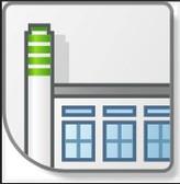 Datev Unternehmen Online