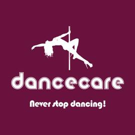 Dancecare