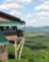 cliff-house-inn-restaurant.jpg
