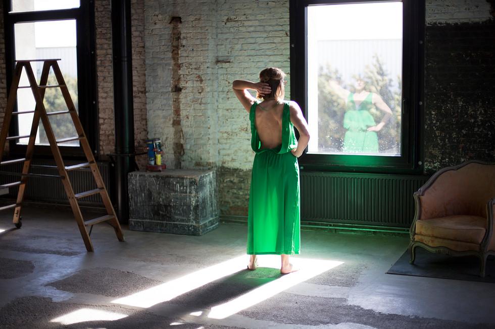 90-Underwear - Lies Engelen Photography.