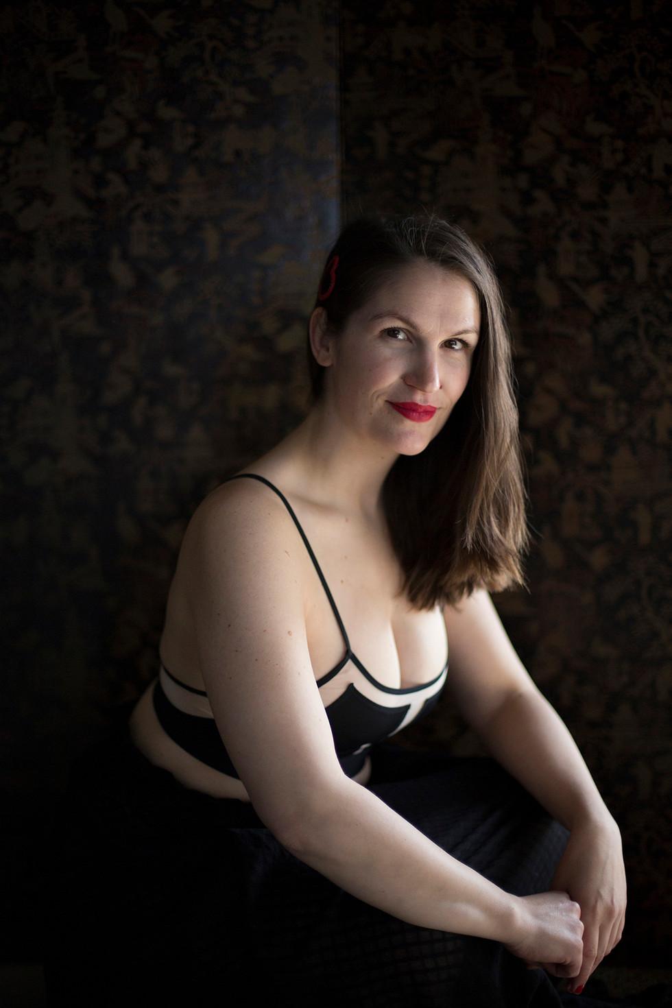 52-Underwear - Lies Engelen Photography.