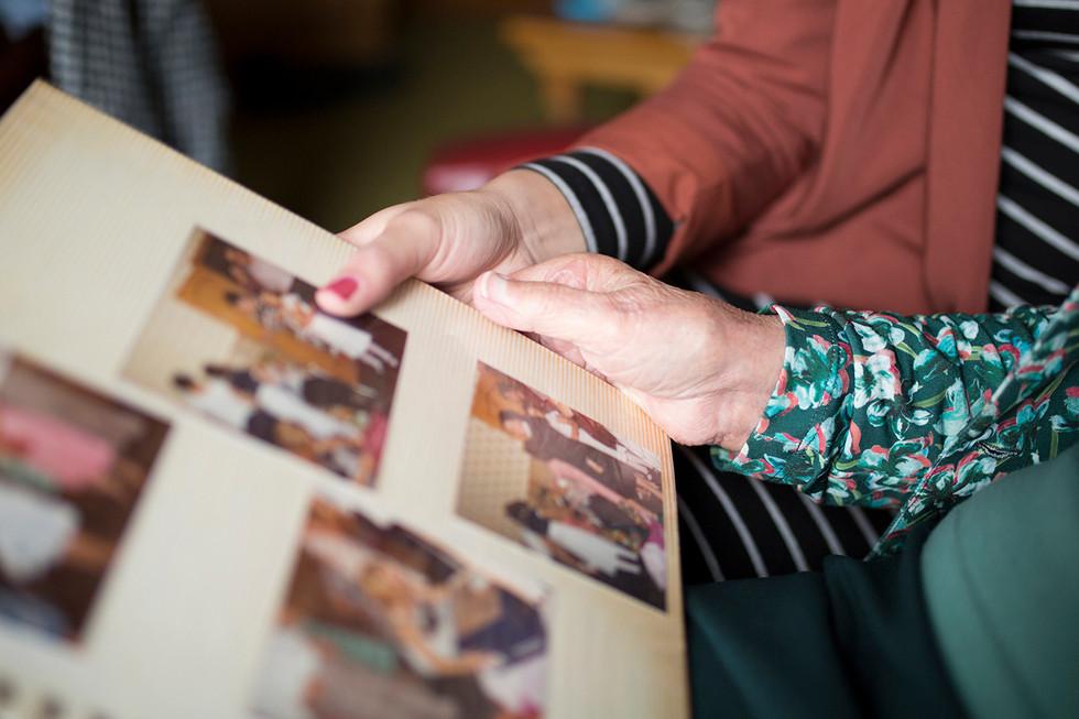 30-Grootmoeder.jpg
