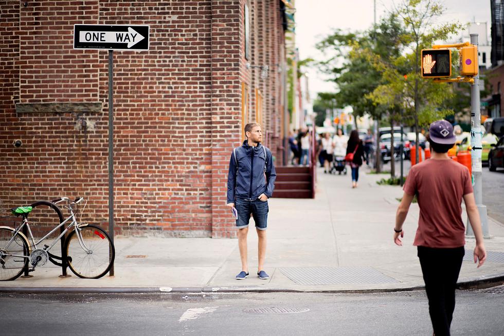 17.NY.jpg