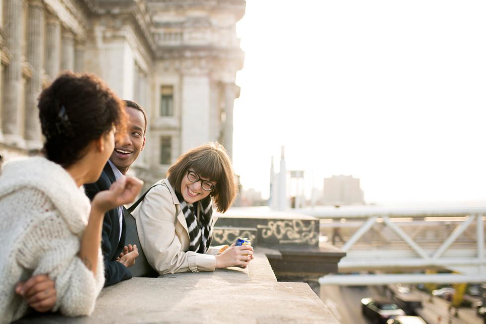 19-Vrienden in de stad.jpg