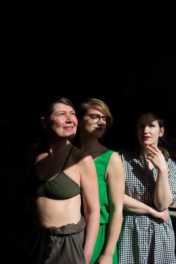 91-Underwear - Lies Engelen Photography.
