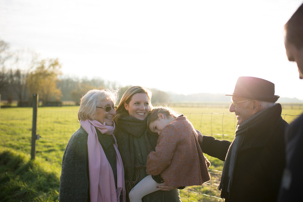 121-Familie - Lies Engelen Photography.j