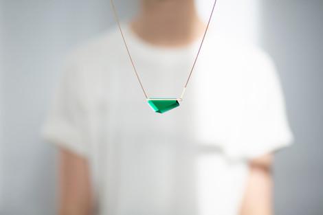 Ans Houben Jewelry
