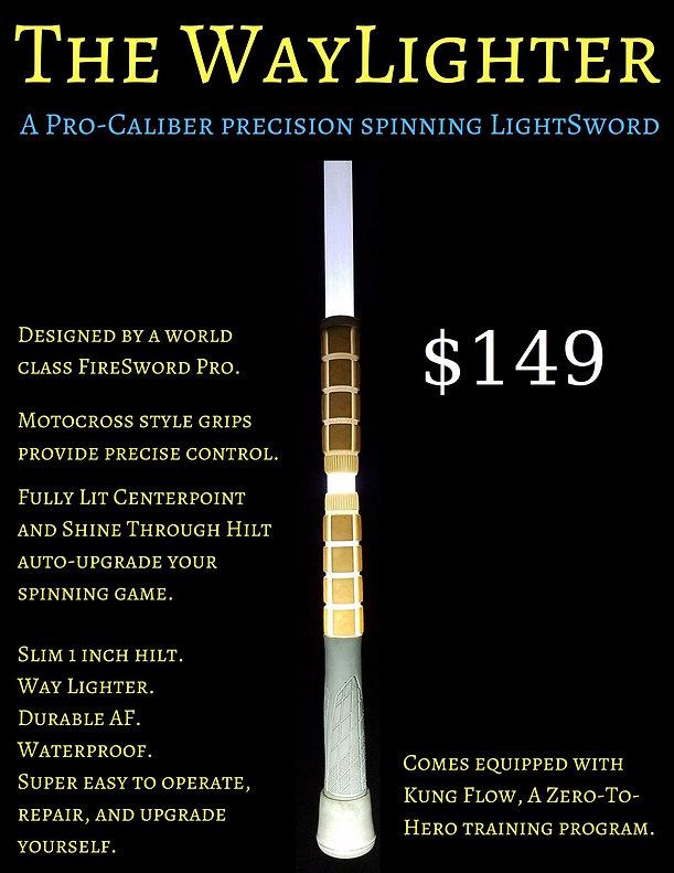 WayLighter Promo 149.jpg