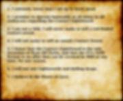 7 rules eta.jpg