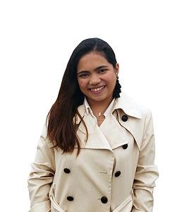 Ziarla Malabanan photo.jpg