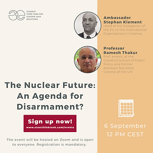 Nuclear Proliferation Event-2.png