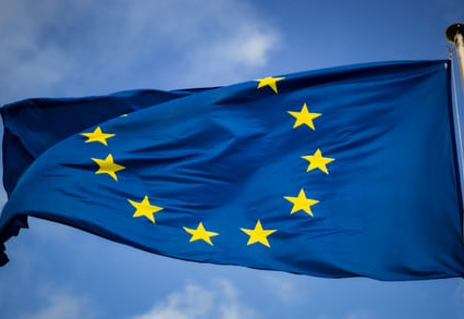 The New EU-China Trade Deal: Setting the tone for Global Politics in 2021?