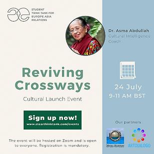Reviving Crossways.png