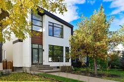 31 Avenue SW Residences