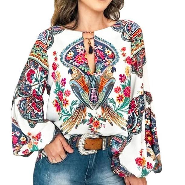 Women-Bohemian-Clothing-Plus-Siz