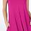 Thumbnail: Just a Dress w/Pockets