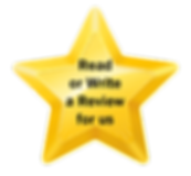 ReviewStar.png