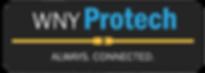 Logo Master PNG 11.5.19 _ Small.png