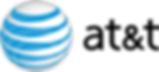 AT&T_PNG.png