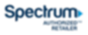 Spectrum Logo PNG.png