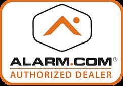 AlarmCom PNG.png