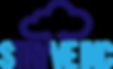 Stryve-Logo-Final-01.png