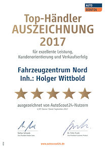 Top_Händler_2017.jpg