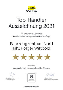 TopHändler_2021.jpg