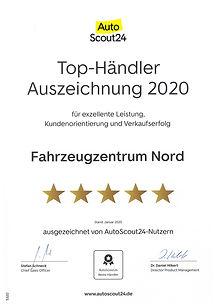 TopHändler_2020.jpg