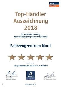 Top_Händler_2018.jpg