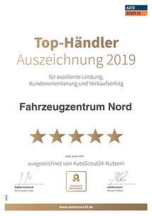 Top_Händler_2019.jpg