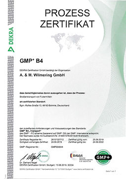 gmp-neu-1.jpg