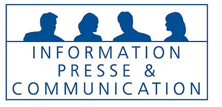 logo-information-presse-communication-ip