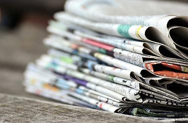 INFO PRESSE COM-newspapers.jpg