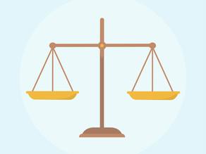 Nouveauté ! Partenariat juridique